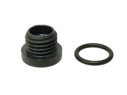 Sea-X, Pohjatulppa Buster 20mm x 1.5