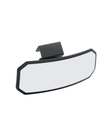 *JOBE Boat Mirror