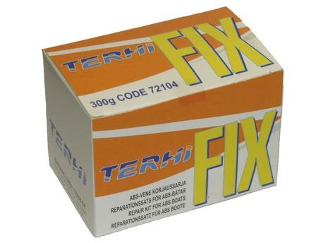 TERHI FIX 300 g