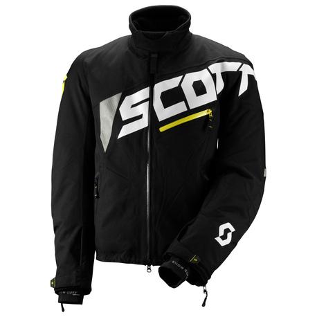 Scott Comp Pro kelkkatakki f7c7651428