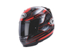 Arai Rebel, Chronus Red