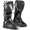 SIDI STINGER Junior crossisaappaat